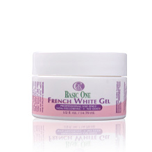 Basic One French Gel